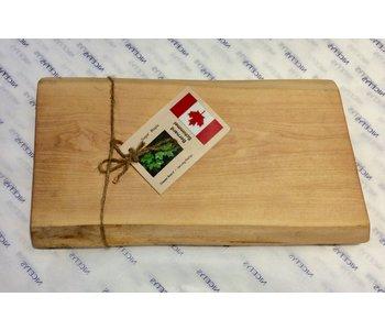 Cheese Board Canadian Small E