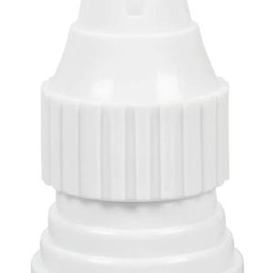 Wilton Large Tip Coupler
