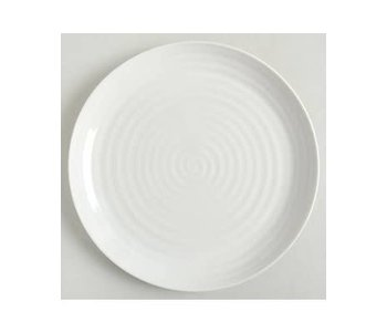 SOPHIE Coupe shape Salad Plate