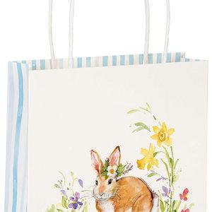 Carsim Gift Bag - Lovely Bunny