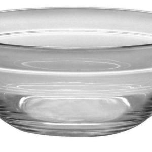 JL Bradshaw DURALEX Stackable Bowl 14cm