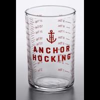 Measuring Glass ANCHOR HOCKING