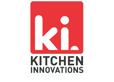 KITCHEN INNOVATIONS INC.
