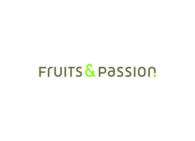FRUIT & PASSION