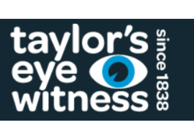 Taylor's Eyewitness