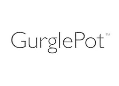 GurglePot