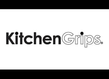 KitchenGrips