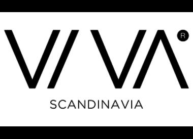 VIVA SCANDINAVIA