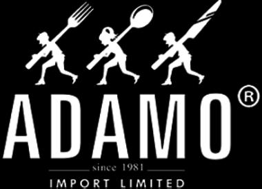 Adamo Import