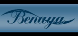 Benaya Handcrafted Art Decor