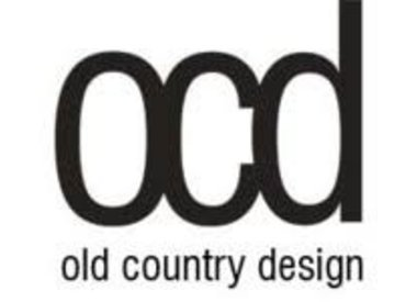 OLD COUNTRY DESIGN