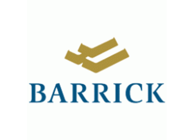Barrick Design