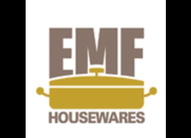 EMF Housewares