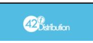 42FDistribution