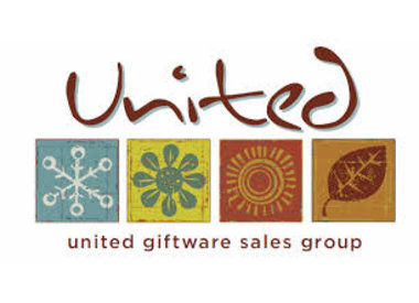 United Giftware