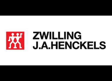 ZWILLING HENCKEL