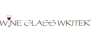 WINE GLASS WRITER INC.