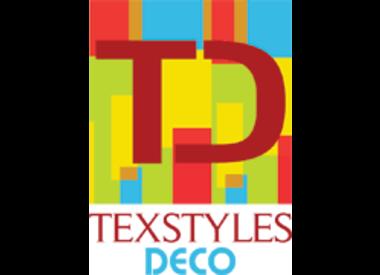 Texstyles Deco