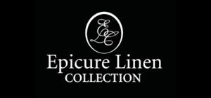 Epicure Linen