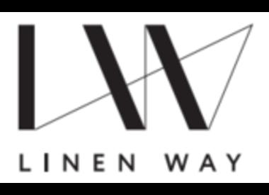 Linenway