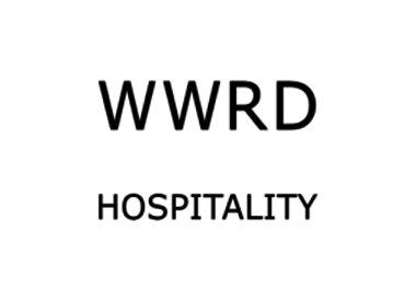 WWRD Canada