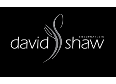 David Shaw Tableware