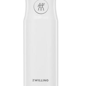 ZWILLING HENCKEL Zwilling Fresh & Save Vaccum Pump