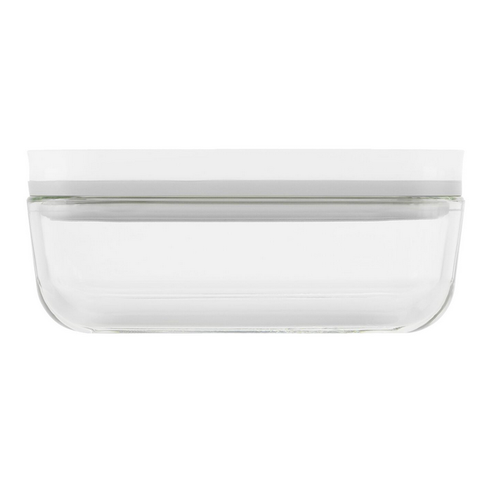 ZWILLING HENCKEL Zwilling Fresh & Save Small Glass Container 0.35L