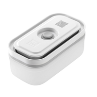 Zwilling Fresh & Save Small Plastic Container 0.4L