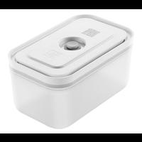 Zwilling Fresh & Save Medium Plastic Container 1.1L