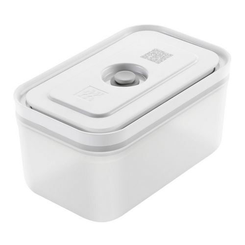 ZWILLING HENCKEL Zwilling Fresh & Save Medium Plastic Container 1.1L