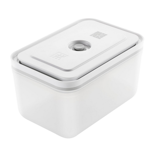 ZWILLING HENCKEL Zwilling Fresh & Save Large Plastic Container 2.3L