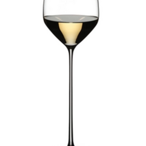 Riedel RIEDEL Max Riesling