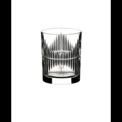 Riedel RIEDEL Mixing Rum / Set of 4