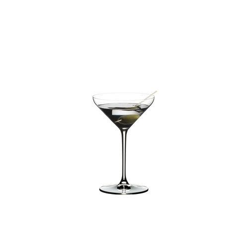Riedel RIEDEL EXTREME Martini