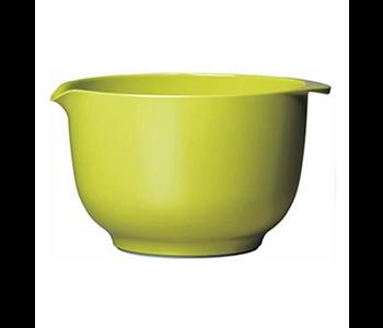 ROSTI Bowl 4L Lime