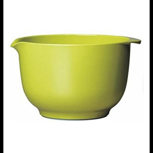 Rosti ROSTI Bowl 4L Lime