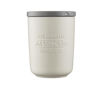 INNOVATIVE Storage Jar Medium .9 Litre /12x16cm