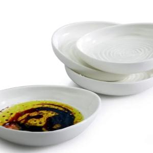 BIA BIA Swirl Dip Dish
