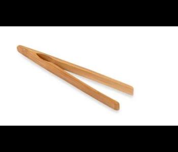 Bamboo Tongs Mini