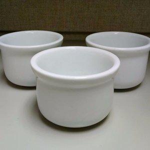 BIA Chili / pot pie bowl 475mL