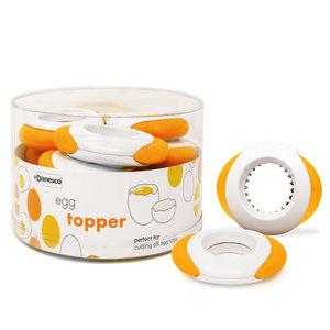 Danesco Egg topper / cutter EASYEGG