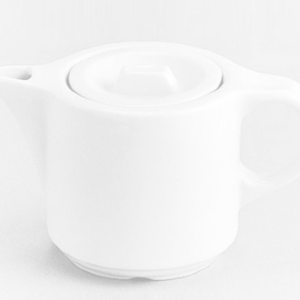 PILLIVUYT PILLIVUYT Europe Teapot 55 cl