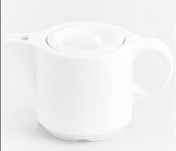 PILLIVUYT Europe Teapot 55 cl