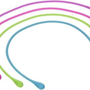 FUSION BRAND Foodloop Trussing Loops/ Set of 4