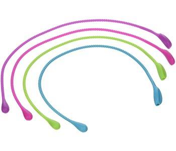Foodloop Trussing Loops/ Set of 4