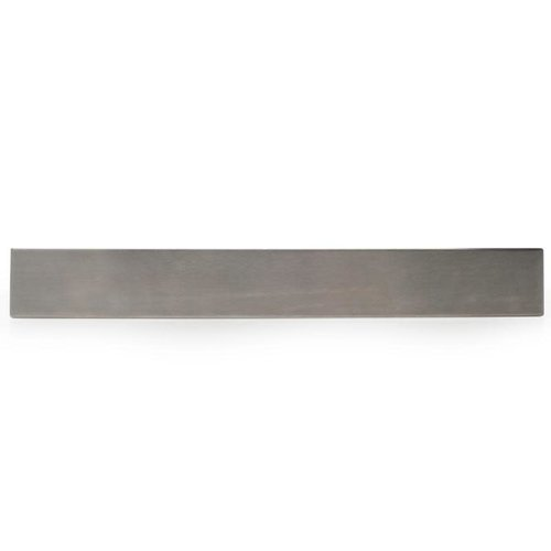 Danesco Magnetic Knife Rack S/S