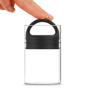 Prepara EVAK mini container