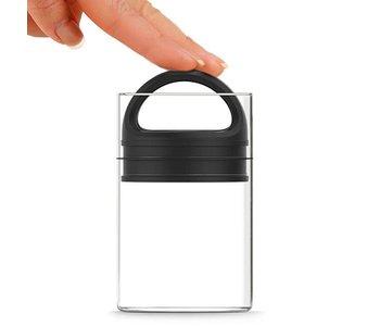 EVAK mini container