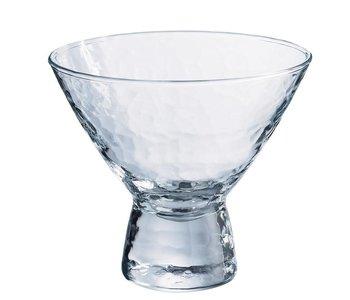 HELSINKI Dessert Glass